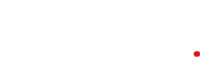 anzet coaching Logo